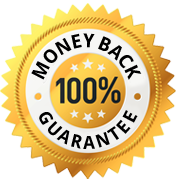 Yoga Burn 100% Money Back Guarantee